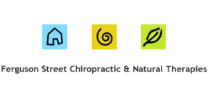 Ferguson Street Chiropractic and Natural Therapies